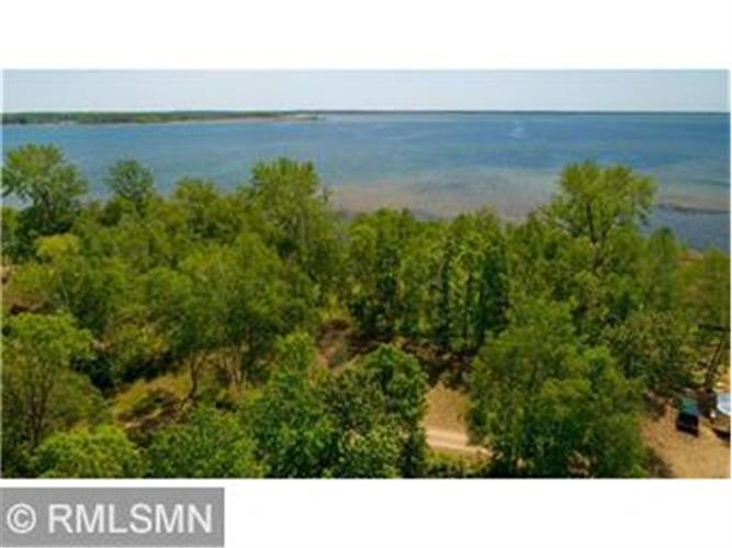 Pelican Trail, Breezy Point, MN 56472 - Image 1