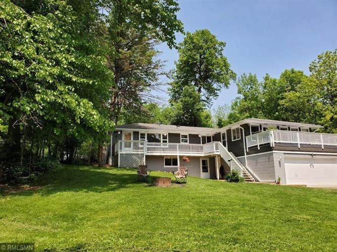 22414 Ivan Court N, Forest Lake, MN 55025 - Image 1