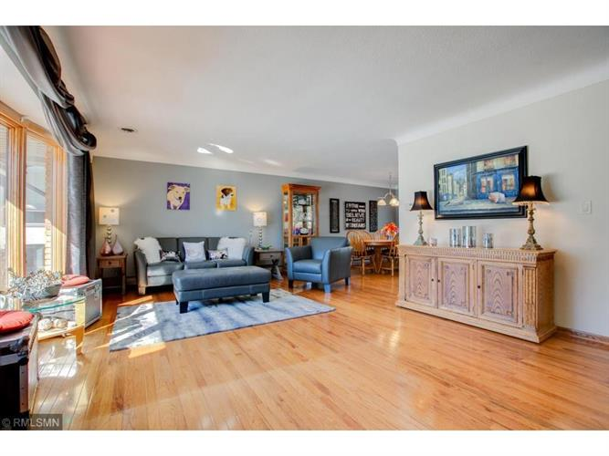 2410 Heimel Street, South Saint Paul, MN 55075 - Image 1