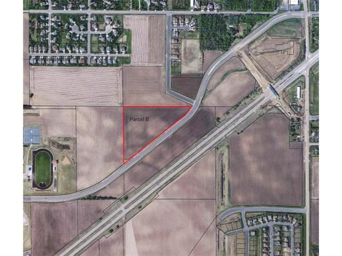 Commerce Drive W, Belle Plaine, MN 56011 - Image 1