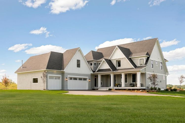 22213 Dakota Avenue, Lakeville, MN 55044 - Image 1