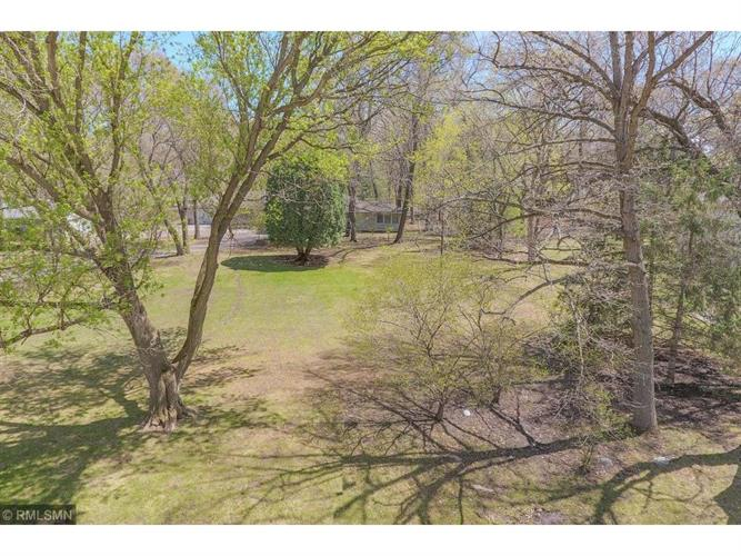 3 Victoria Street N, Shoreview, MN 55126 - Image 1
