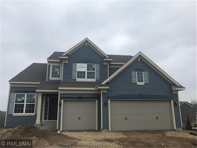 7105 Archer Trail, Inver Grove Heights, MN 55077 - Image 1