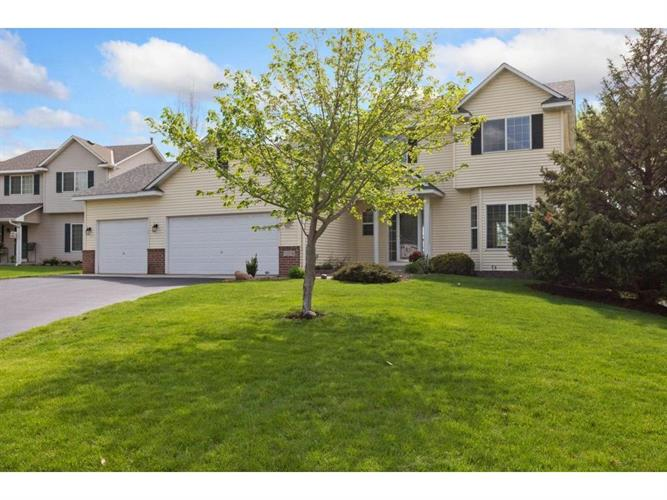 12316 Windsor Court, Burnsville, MN 55337 - Image 1