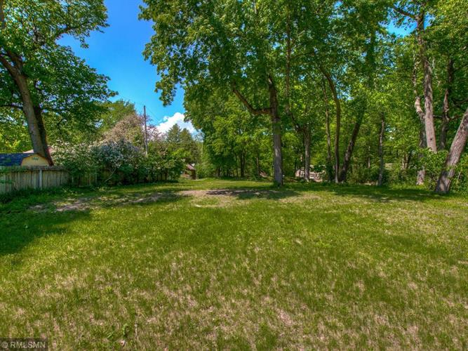 440 Lakeview Avenue, Tonka Bay, MN 55331 - Image 1