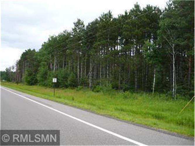 County Road 3, Saint Cloud, MN 56304 - Image 1