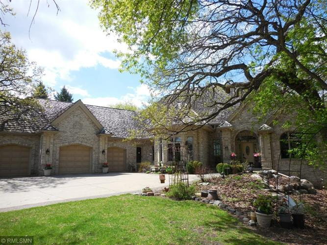 8113 W 110th Street, Bloomington, MN 55438 - Image 1
