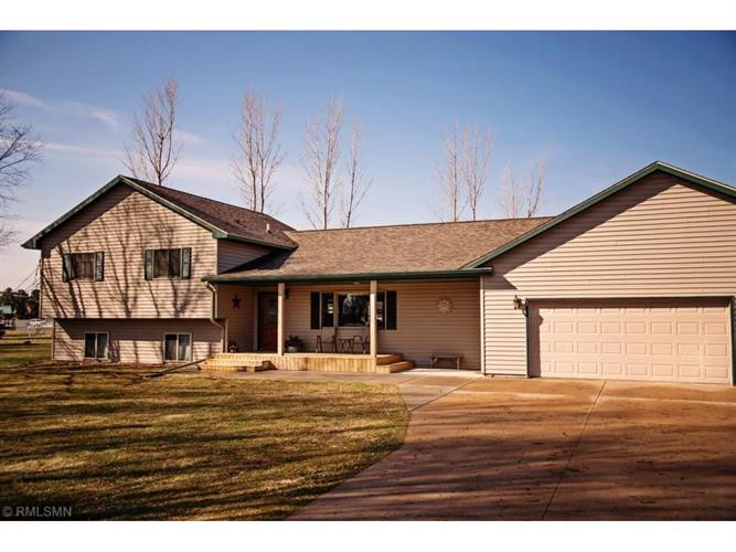 16135 Nancy Lane, Trempealeau, WI 54661 - Image 1
