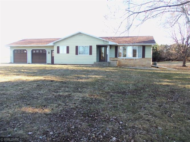 8391 US Highway 10, Trimbelle, WI 54011 - Image 1