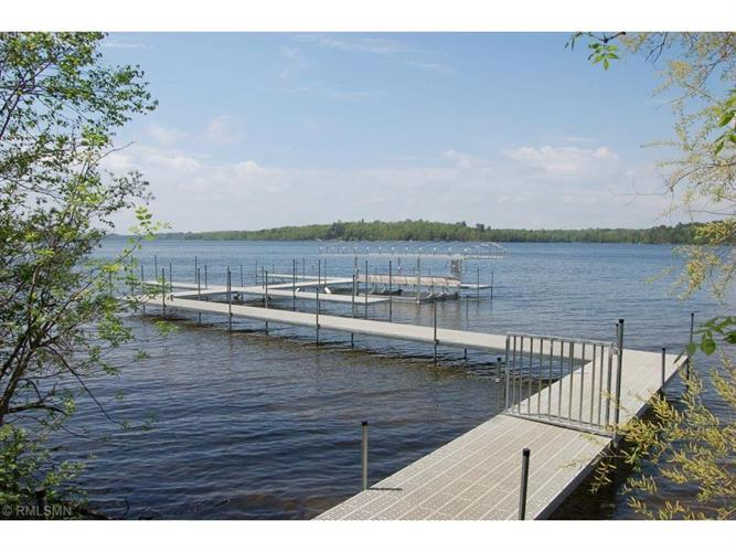 2 Evening Star Lane, Emily, MN 56447 - Image 1
