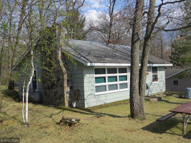 31559 Lowry Circle, Cushing, MN 56443 - Image 1