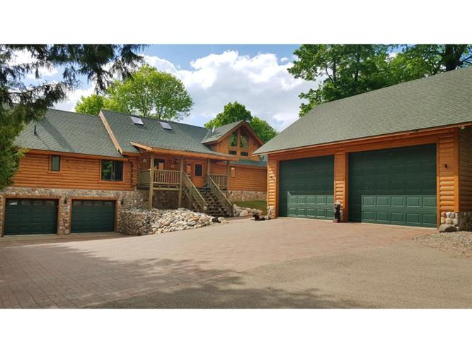 10559 Sugar Point Drive NW, Federal Dam, MN 56641 - Image 1