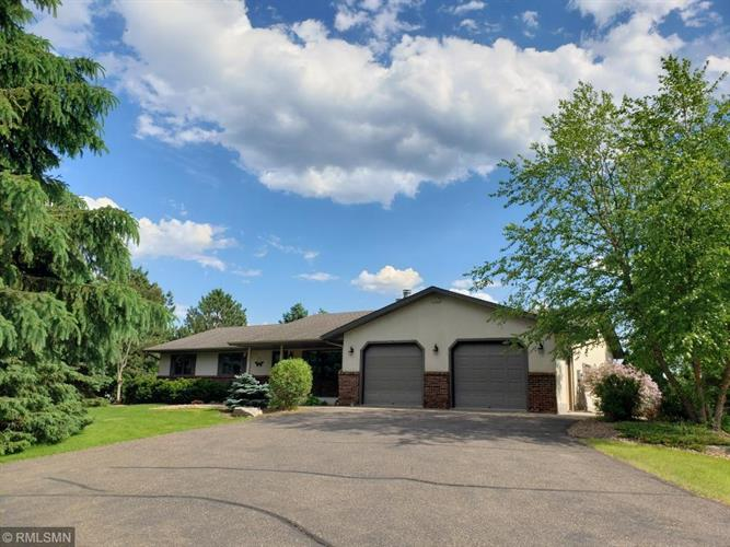 8805 122nd Street N, Hugo, MN 55038 - Image 1
