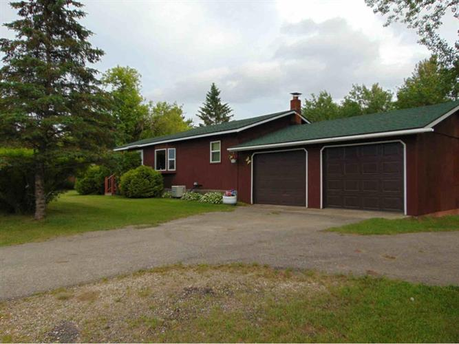 48347 County Highway 26, Ponsford, MN 56575 - Image 1