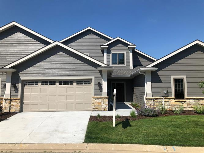 516 Panorama Circle NW, Rochester, MN 55901 - Image 1
