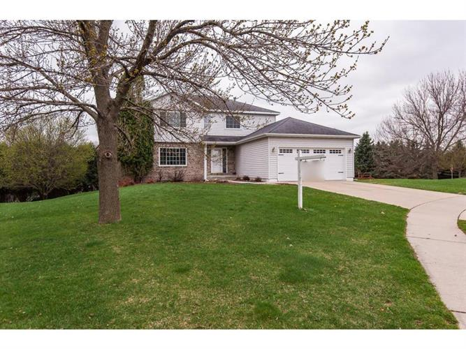 4406 Scarborough Lane NW, Rochester, MN 55901 - Image 1
