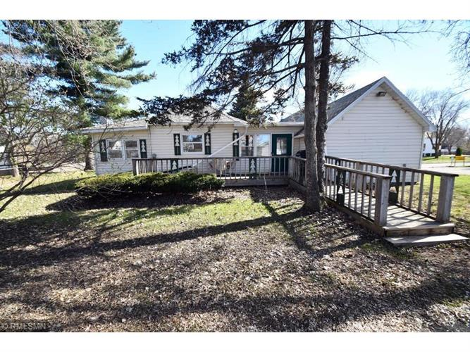 13046 Newell Avenue, Lindstrom, MN 55045 - Image 1