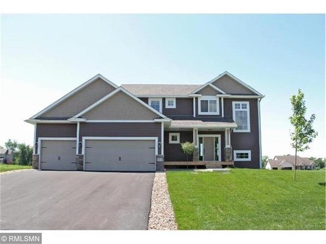 124 High Point Road, Cannon Falls, MN 55009 - Image 1
