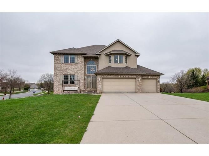 15272 Fox Tail Court NW, Prior Lake, MN 55372 - Image 1