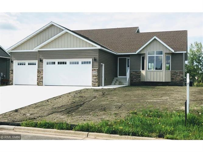 1806 7th Street N, Sartell, MN 56377 - Image 1