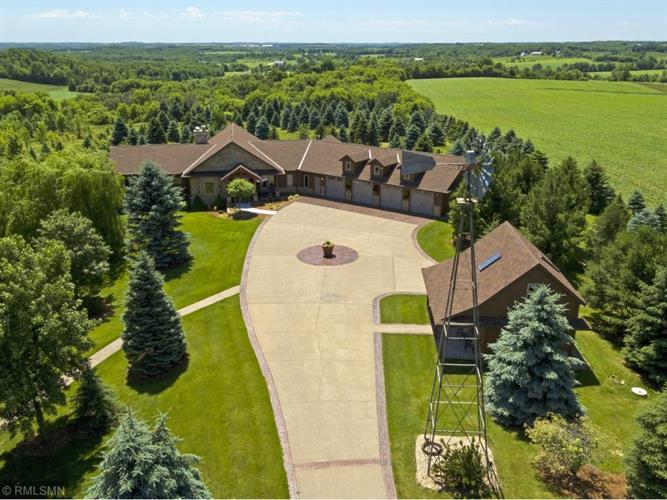 6133 690th Avenue, Beldenville, WI 54003 - Image 1
