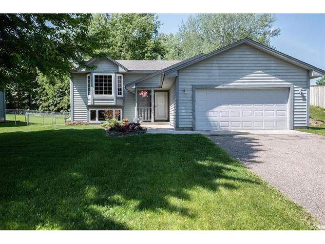 17445 Jade Terrace, Lakeville, MN 55044 - Image 1