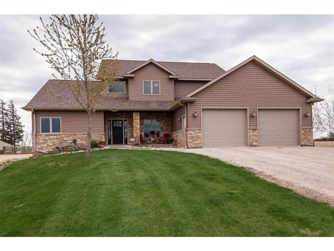 28348 785th Avenue, Racine, MN 55967 - Image 1