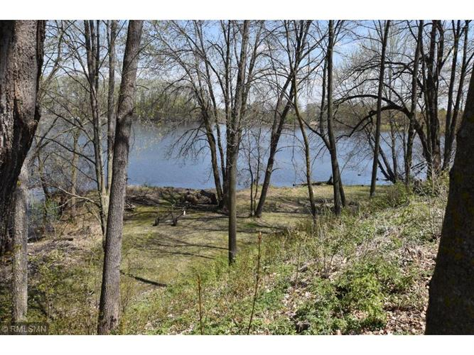 19120 Highwood Shores Road, Pine City, MN 55063 - Image 1