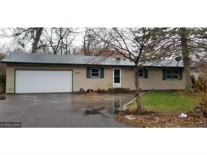 9741 Juniper Court N, Forest Lake, MN 55025 - Image 1