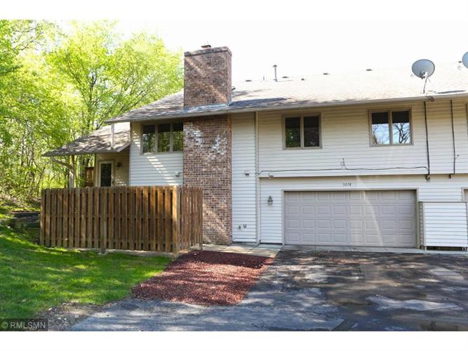 5278 Ximines Lane N, Plymouth, MN 55442 - Image 1