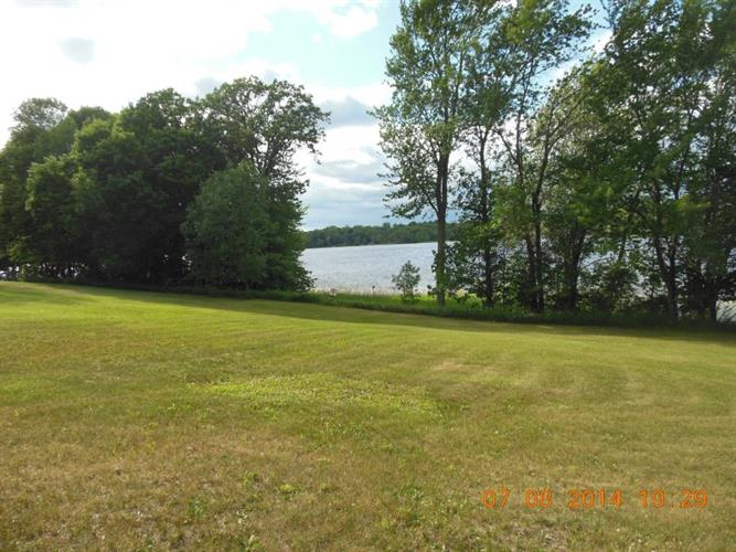 31465 409th Place, Aitkin, MN 56431 - Image 1