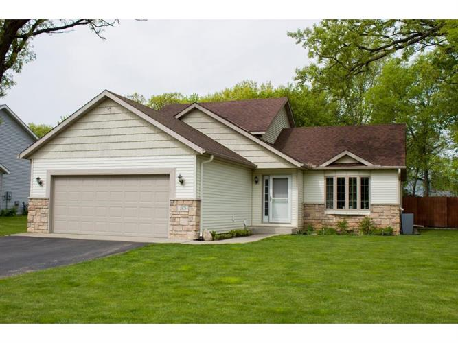1979 13th Avenue SE, Saint Cloud, MN 56304 - Image 1