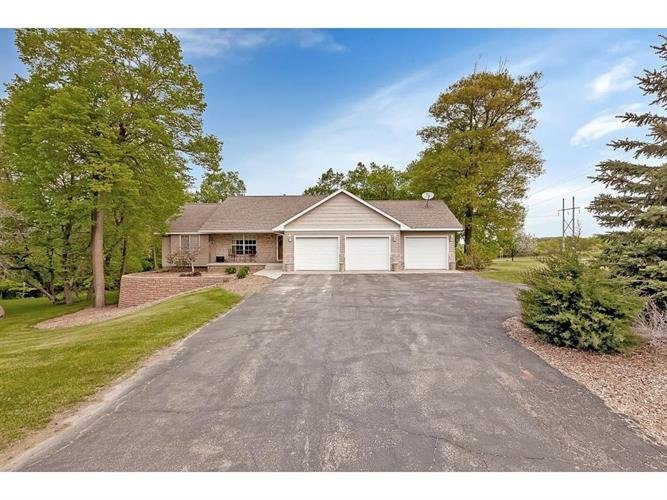 19844 Edgeton Road, Richmond, MN 56368 - Image 1