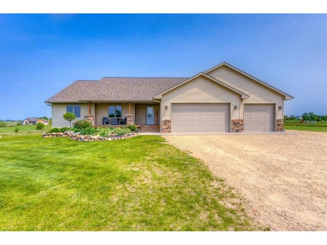 1429 129th Street, New Richmond, WI 54017 - Image 1