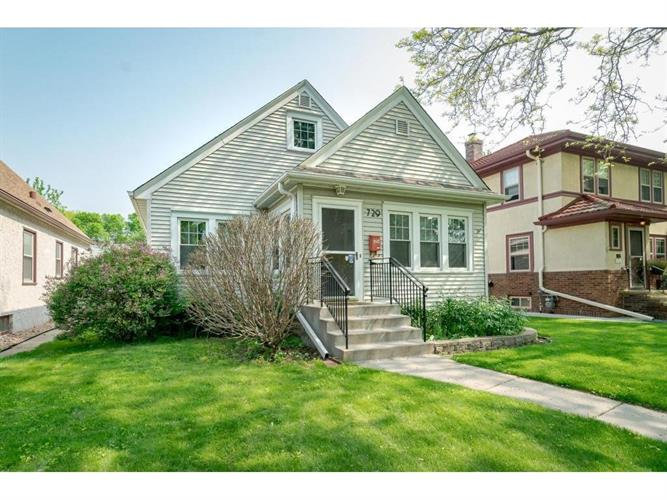 729 Sherwood Avenue, Saint Paul, MN 55106 - Image 1