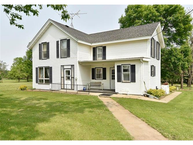 1701 5th Street N, Cannon Falls, MN 55009 - Image 1