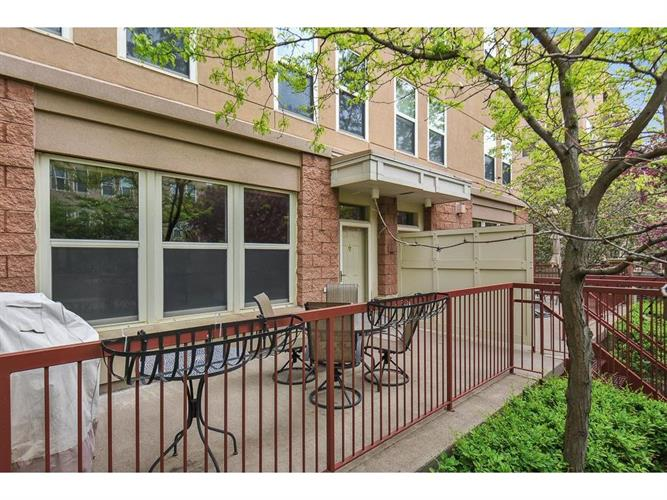 615 N 1st Street, Minneapolis, MN 55401 - Image 1