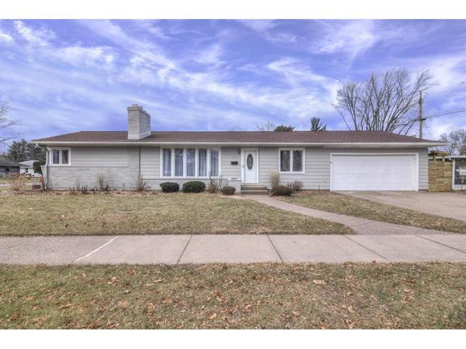 3116 State Street, Eau Claire, WI 54701 - Image 1