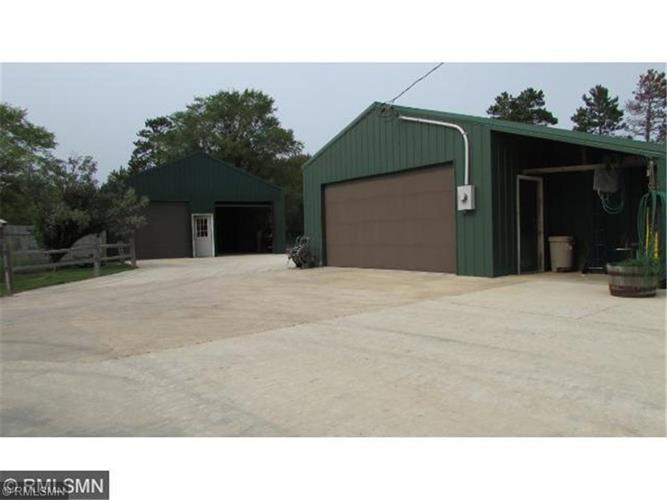 319 County 1, Pine River, MN 56474 - Image 1