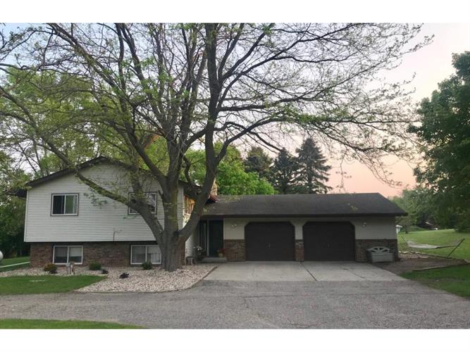 2380 Horizon Hills Road, Willmar, MN 56201 - Image 1