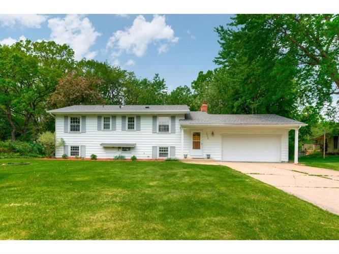 356 Walnut Lane, Apple Valley, MN 55124 - Image 1