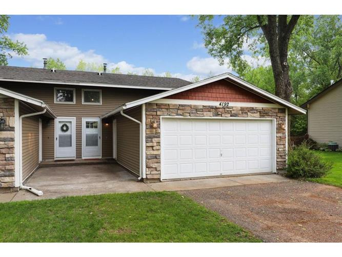 4192 Oxford Street N, Shoreview, MN 55126 - Image 1