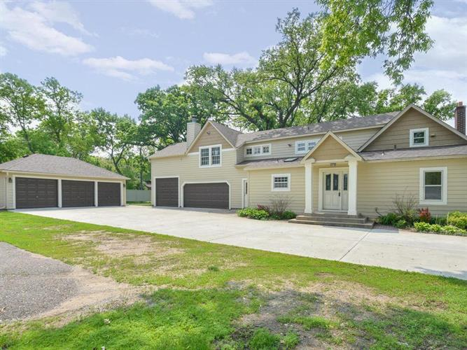 10901 River Pines Drive N, Champlin, MN 55316 - Image 1