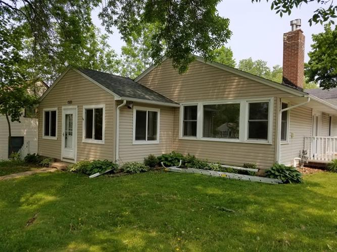 1555 Roosevelt Avenue, Red Wing, MN 55066 - Image 1