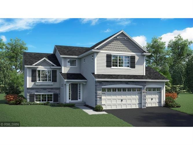 17869 Essex Lane, Lakeville, MN 55024 - Image 1