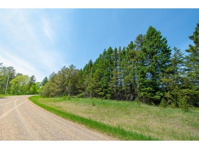 Sleepy Hollow Road, Brainerd, MN 56401 - Image 1