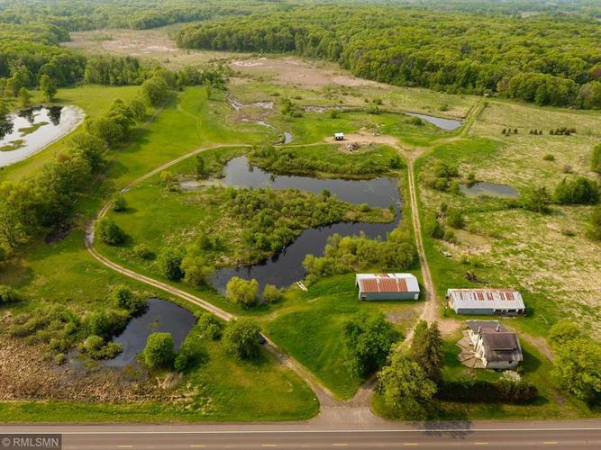 11605 261st Avenue NW, Zimmerman, MN 55398 - Image 1