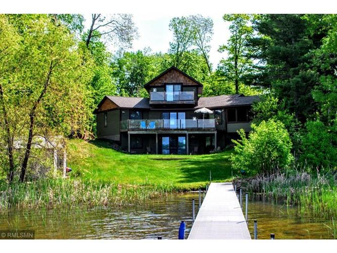 22253 County Road 137, Nisswa, MN 56468 - Image 1