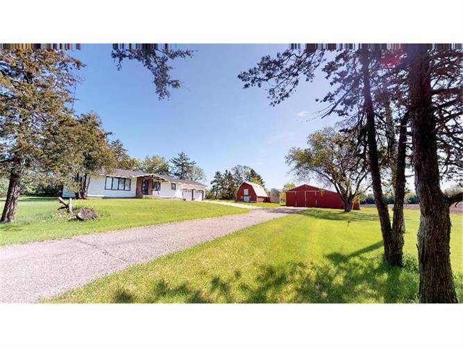 32400 County 21, Browerville, MN 56438 - Image 1