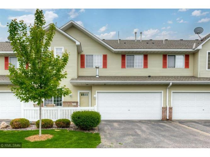 8924 Olive Lane N, Maple Grove, MN 55311 - Image 1